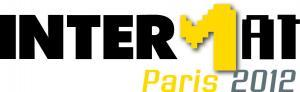 intermat_logo_2012