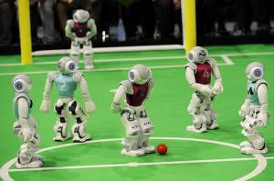 robots_1