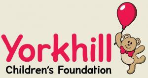 yorkhill_childrens_foundation